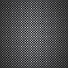 Digital Art Titled Perforated Brushed Steel Background