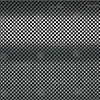 Digital Art Titled Perforated Brushed Stainless Steel Background