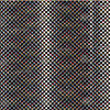 Digital Art Titled Layered Perforated Steel Background 7