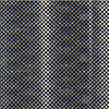 Digital Art Titled Layered Perforated Steel Background 8