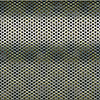 Digital Art Titled Layered Perforated Steel Background 9